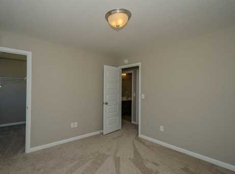 5213 Chestnut Woods Court - Photo 22