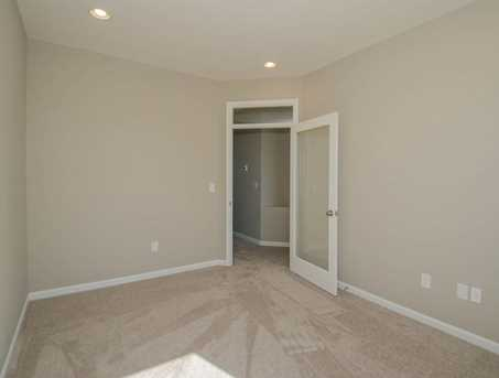 5213 Chestnut Woods Court - Photo 24