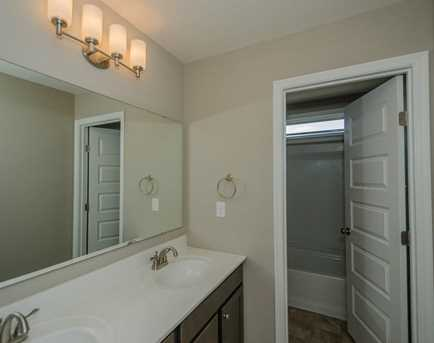 5213 Chestnut Woods Court - Photo 20