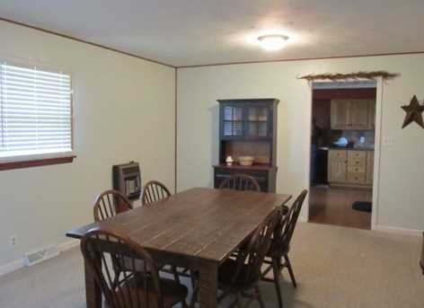 1223 Greenfield Pike - Photo 14