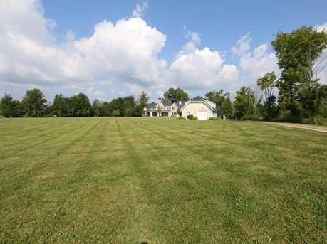 564 Lakewood Farms Drive - Photo 24