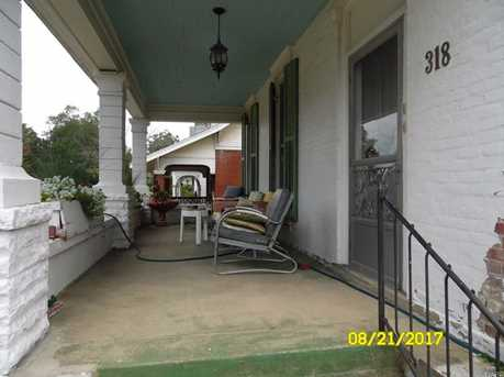 318 N Cherry Street - Photo 6