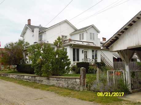 318 N Cherry Street - Photo 8