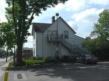 4110 Webster Avenue - Photo 2