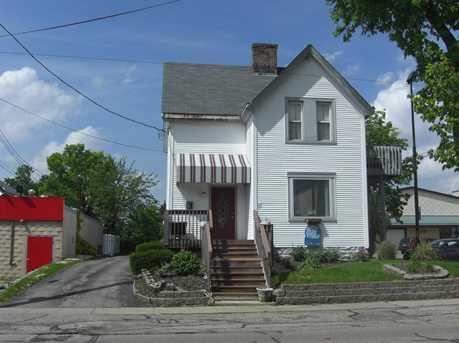 4110 Webster Avenue - Photo 1