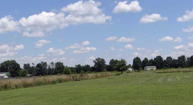 4 Fair Oak Road - Photo 2