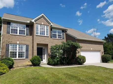 3866 Golden Meadow Court - Photo 1