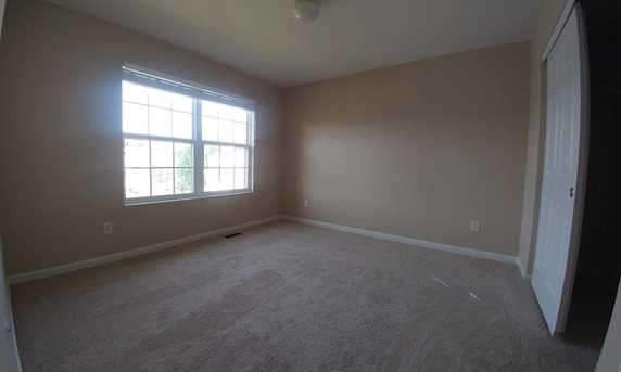 3866 Golden Meadow Court - Photo 16