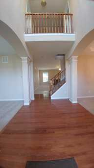 3866 Golden Meadow Court - Photo 2