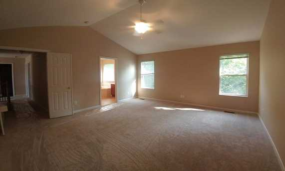 3866 Golden Meadow Court - Photo 10