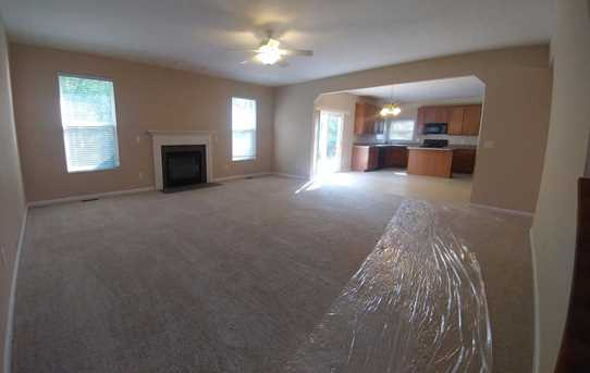 3866 Golden Meadow Court - Photo 6