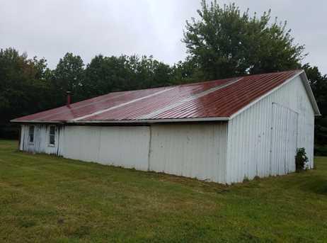 4855 Camp Run Rd - Photo 22