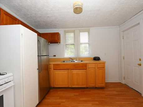 261 South Fifth Street - Photo 6