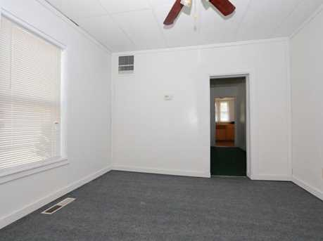 261 South Fifth Street - Photo 2