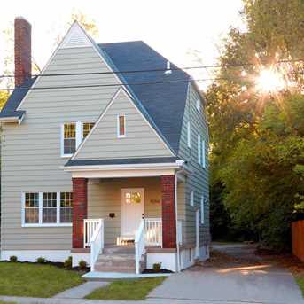 4266 Virginia Avenue - Photo 1