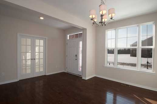 2900 Stonemark Court - Photo 2