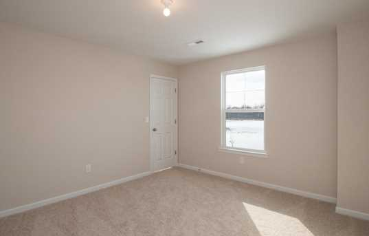 2900 Stonemark Court - Photo 16