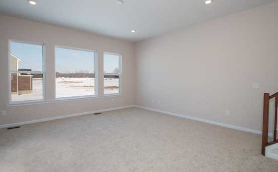 2900 Stonemark Court - Photo 4