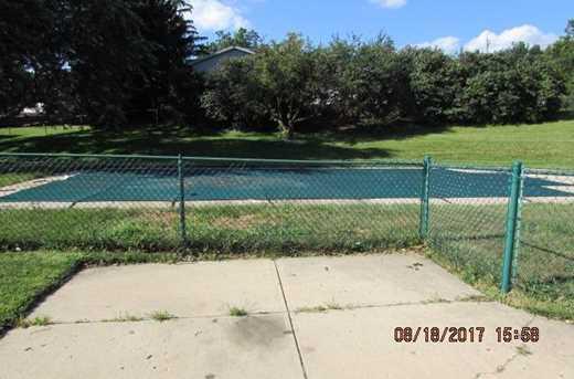 1257 Cassandra Court - Photo 16