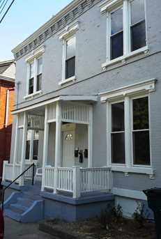 239 Albion Place - Photo 1