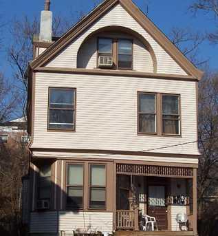 3473 Brookline Avenue - Photo 1