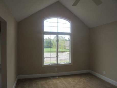 1340 Meadow Woods Court - Photo 22