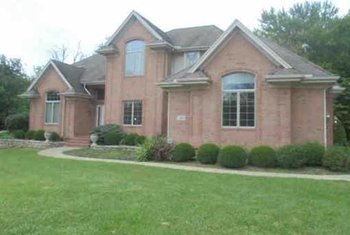 1340 Meadow Woods Court - Photo 1