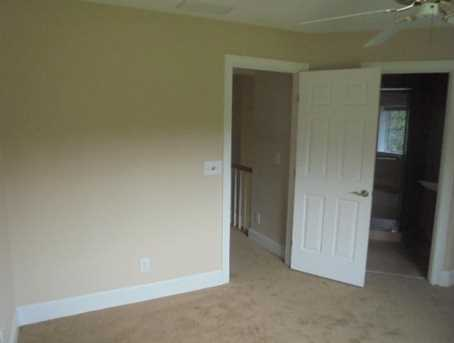 1340 Meadow Woods Court - Photo 24