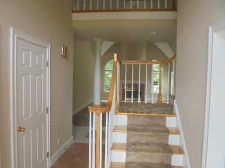 1340 Meadow Woods Court - Photo 6