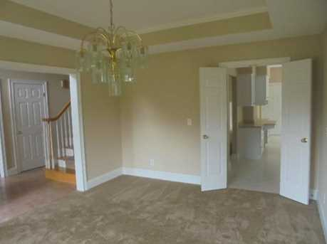 1340 Meadow Woods Court - Photo 8