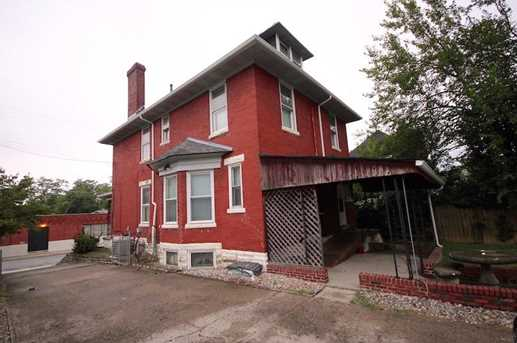 3930 Huston Avenue - Photo 2