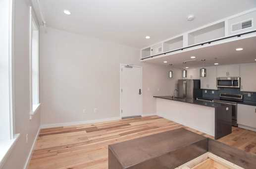 35 E Thirteenth Street #302 - Photo 12
