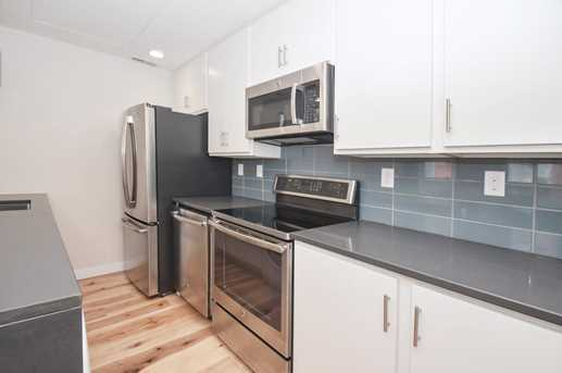 35 E Thirteenth Street #302 - Photo 8