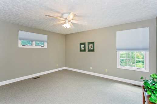 26 Mohave Drive - Photo 16