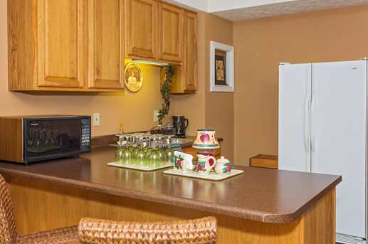 26 Mohave Drive - Photo 18