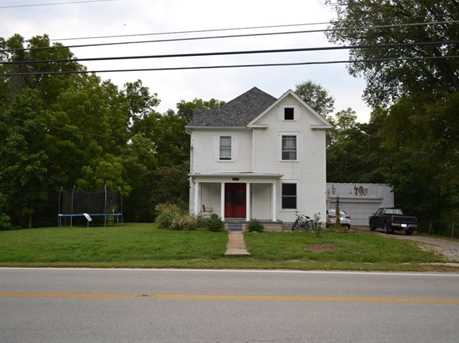 1029 Market St - Photo 2