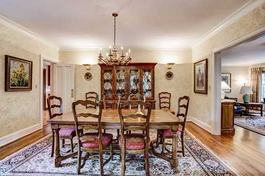 3731 Earls Court View - Photo 6