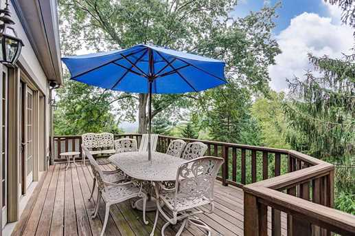 3731 Earls Court View - Photo 22