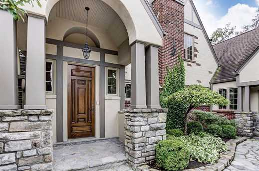 3731 Earls Court View - Photo 2