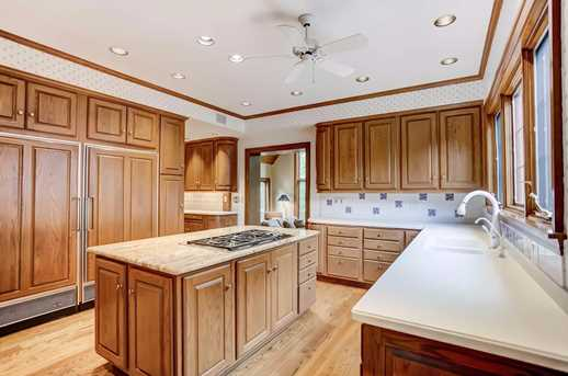 3731 Earls Court View - Photo 8