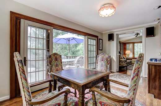 3731 Earls Court View - Photo 4
