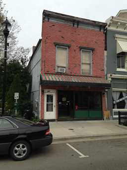 234 East Main Street - Photo 1