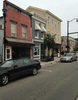 234 East Main Street - Photo 2