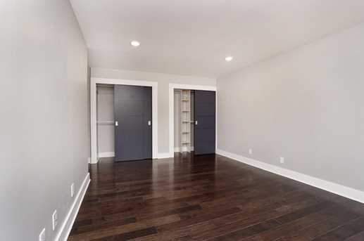 2200 Victory Parkway #709 - Photo 14