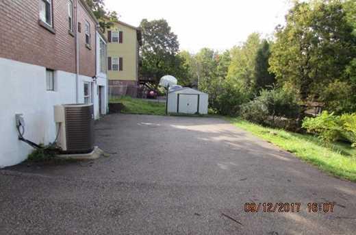6071 Johnson Road - Photo 14