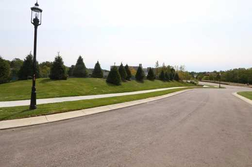 13 Orchard Trail Drive - Photo 4