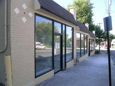 5130 Montgomery Road - Photo 2
