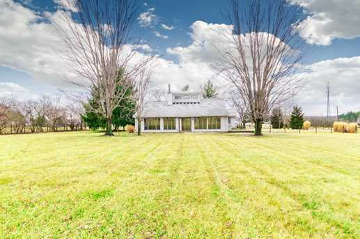 6087 Booth Road - Photo 2