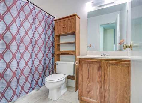 6087 Booth Road - Photo 16