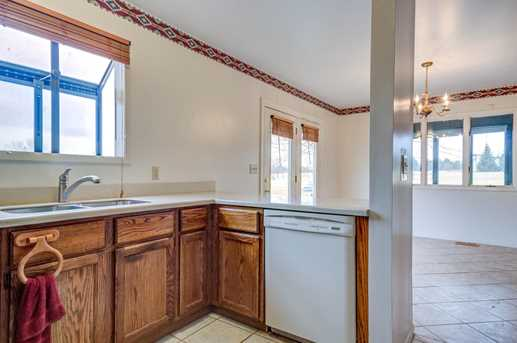 6087 Booth Road - Photo 10